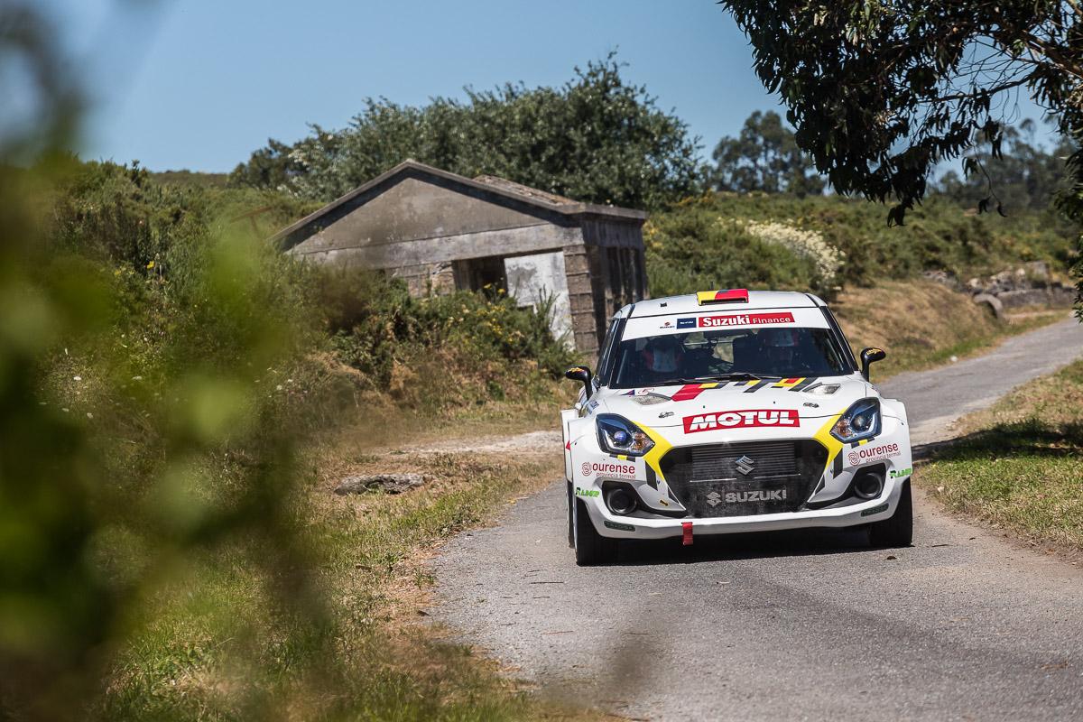 CERA: 53º Rally Ourense - Ourense Termal - Memorial Estanislao Reverter [24-25 Julio] 170720-Test-Suzuki-Ferrol-9553